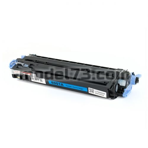 Toner Cartridge colorful  cyan Canon CRG-707C