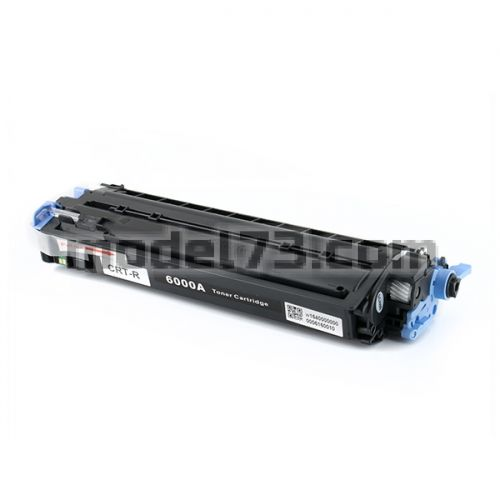 Toner Cartridge black Canon CRG-707B