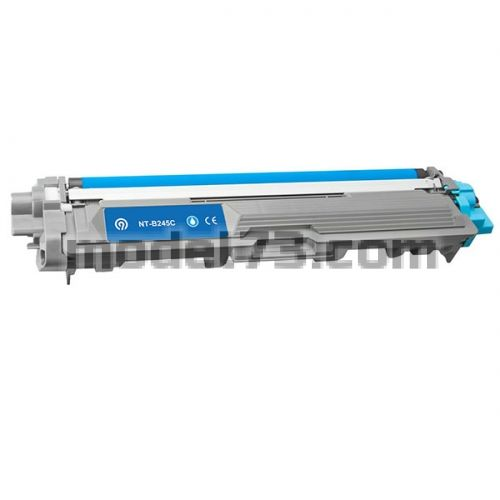 Toner Cartridge colorful cyan Brother TN-245C