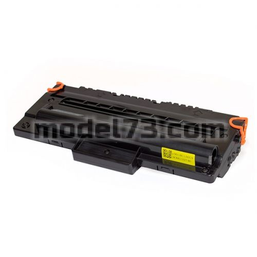 Toner Cartridge black Samsung SCX-D4200A