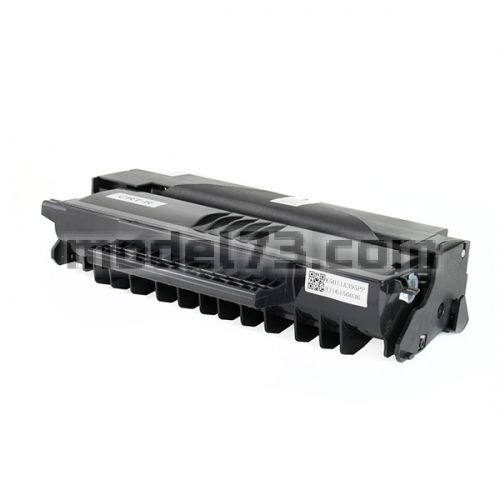 Toner Cartridge black  Xerox 106R01379