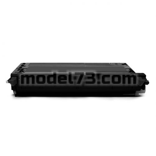 Toner Cartridge black  Xerox 106R01403