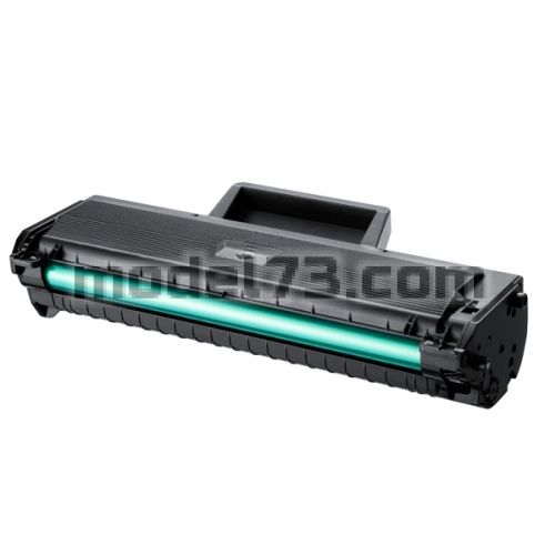 Toner Cartridge black Xerox 106R02773