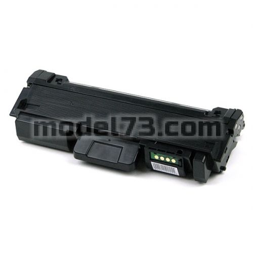 Toner Cartridge black  Xerox 106R02778