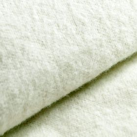 Fabric flannelette