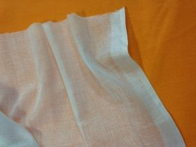 Cheesecloth 2.50lv