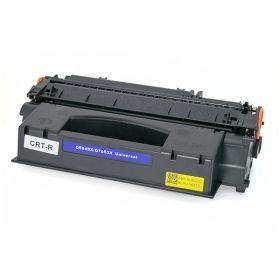 Toner Cartridge black HP no. 49X Q5949X