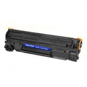 Toner Cartridge black  HP no. 78A CE278A