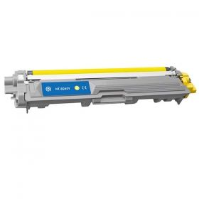 Toner Cartridge colorful yellow Brother TN-245Y