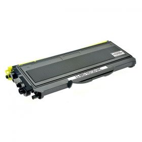 Toner Cartridge black  Brother TN-2120
