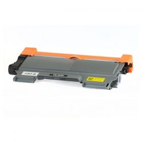 Toner Cartridge блацк Brother TN-2220