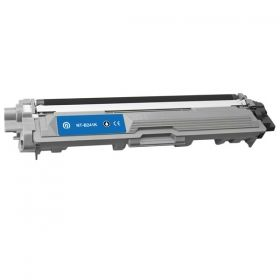 Toner Cartridge black  Brother TN-241BK