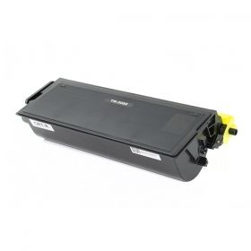 Toner Cartridge black  Brother TN-3060