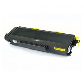 Toner Cartridge black   Brother TN-3170