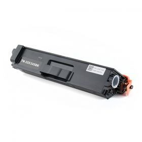 Toner Cartridge black Brother TN-320/325/340BK
