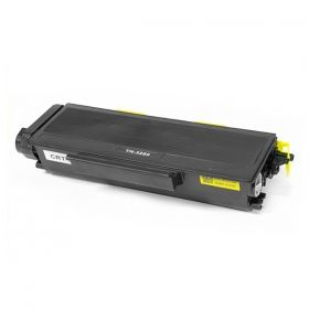 Toner Cartridge black  Brother TN-3280