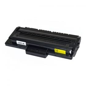 Toner Cartridge black  Samsung ML-D2850L
