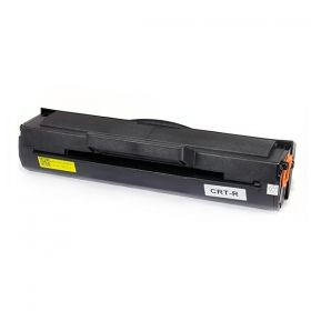 Toner Cartridge black   Samsung MLT-D1042S