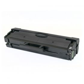 Toner Cartridge black  Samsung MLT-D111S
