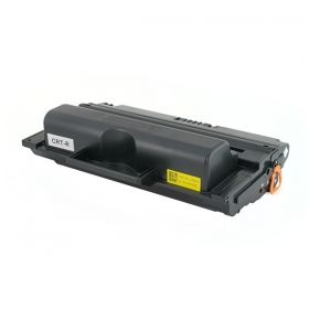 Toner Cartridge black   Xerox 106R01412