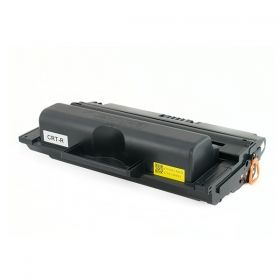 Toner Cartridge black  Xerox 106R01415