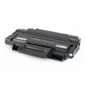 Toner Cartridge black  Xerox 106R01487