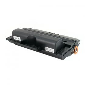 Toner Cartridge black Xerox 106R01531