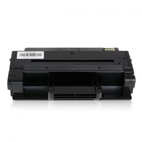 Toner Cartridge black   Xerox 106R02306