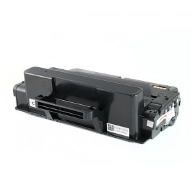 Toner Cartridge black  Xerox 106R02312