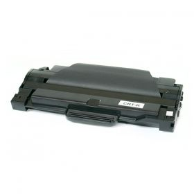 Toner Cartridge black  Xerox 108R00909
