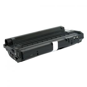Toner cartridge black  Xerox 113R00667