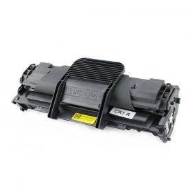 Toner cartridge black  Xerox 113R00730