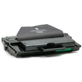 Toner Cartridge black Dell 330-2209